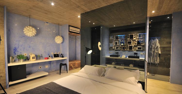 Suite Superior 2 750 x 390