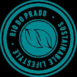 rio-do-prado-sustainable