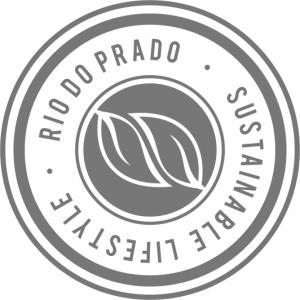 sustentabilidade badge - rio do prado-gr