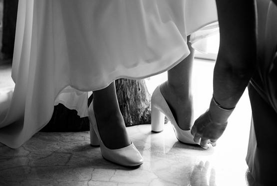 home – weddings rio do prado