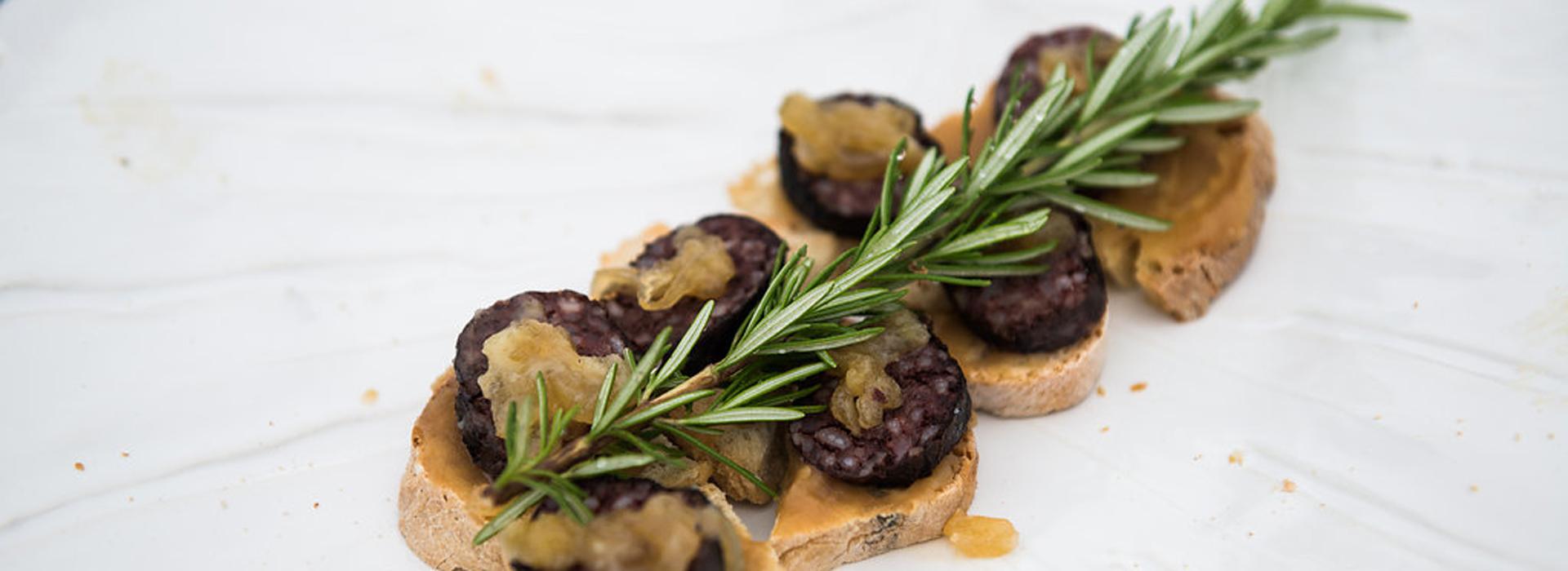 maria-batata-gourmet-starters