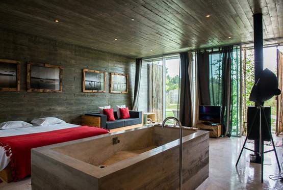 rio do prado – home – suite dreams