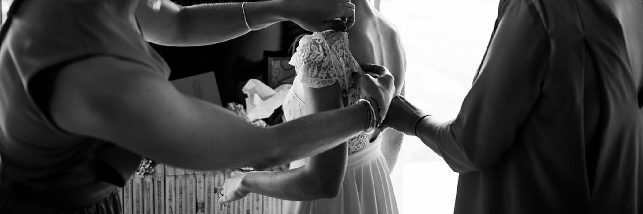 weddings-rio-do-prado-01