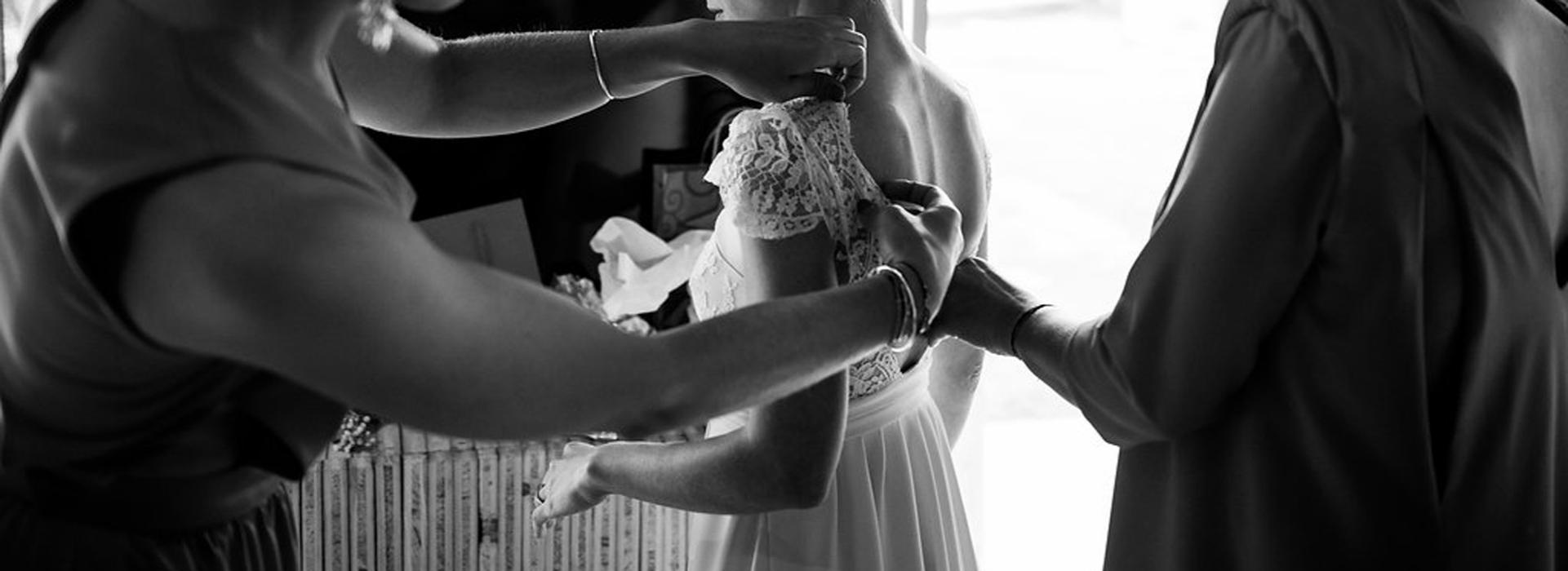 weddings-rio-do-prado