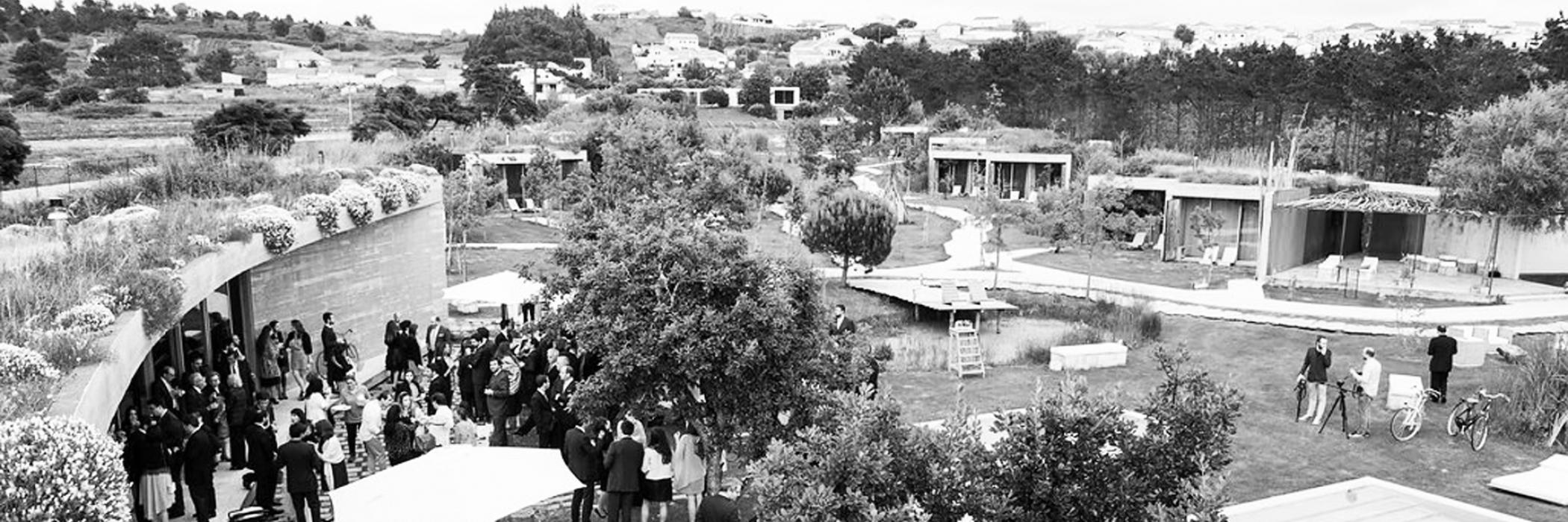 weddings-rio-do-prado-04