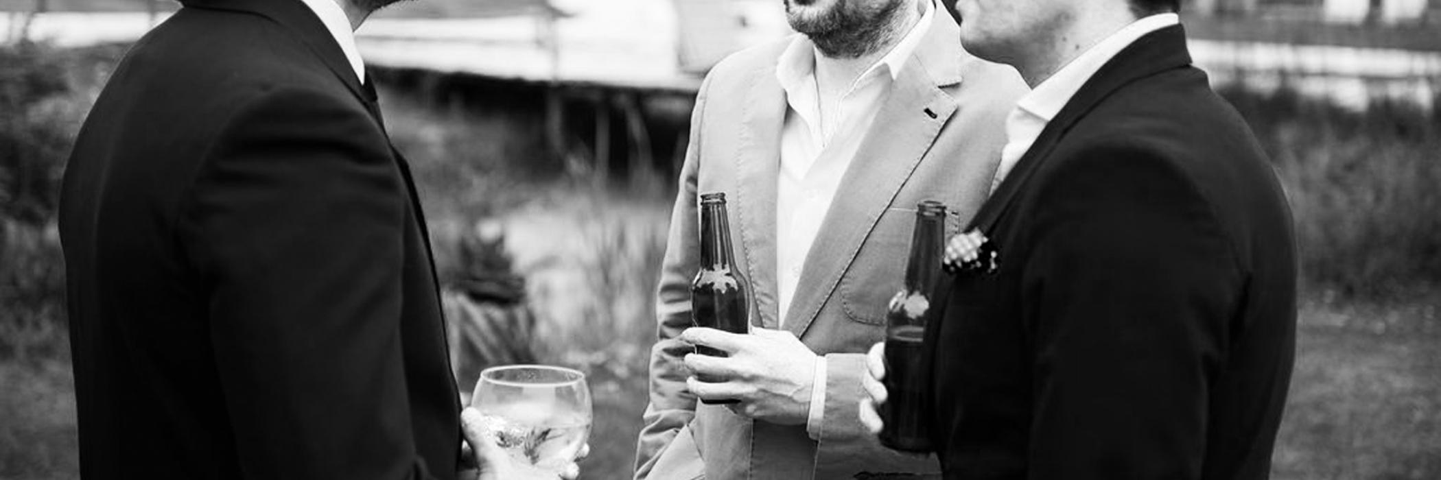 weddings-rio-do-prado-06